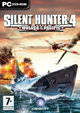 Silent Hunter® 4 : Wolves of the Pacific