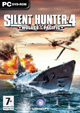 Silent Hunter® 4: Wolves of the Pacific