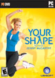 Your Shape™
