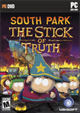 South Park: The Stick of Truth – Ultimate Fellowship & Samurai Spaceman Bundle Pack