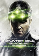 Tom Clancy's Splinter Cell Blacklist™ - The Ultimatum Edition