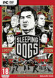 Sleeping Dogs™ - Low Violence Edition