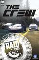 The Crew™ - Raid Car Pack (DLC)