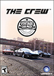 The Crew™ Vintage Car Pack