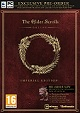 The Elder Scrolls® Online Imperial Edition