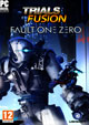 Trials Fusion: Fault One Zero (DLC)