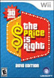The Price is Right® 2010 Edition