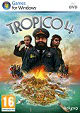 Tropico 4 : Collectors Bundle