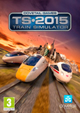 Train Simulator 2015 – Uplay Collectors Edition