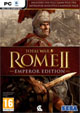 Total War™: ROME II Emperor Edition