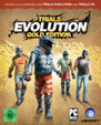 Trials Evolution Gold Edition