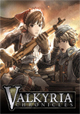 Valkyria Chronicles™