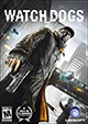 Watch_Dogs™ Conspiracy!
