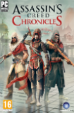 Assassin's Creed® Chronicles - Trilogy