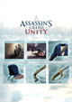 Assassin's Creed® Unity - Secrets de la Revolution