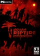 Dead Island Riptide Fashion Victim DLC