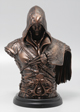 Legacy Collection: Ezio Auditore - Bronze Edition