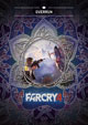 Far Cry® 4 - Overrun (DLC)
