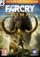 Far Cry® Primal - Digital Apex Edition