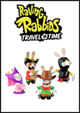 Rabbids Travel in Time: 2.4
