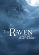 The Raven – Legacy of a Master Thief Deluxe Edition