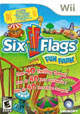 Six Flags® Fun Park