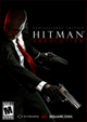 Hitman: Absolution™ Édition Professionnelle