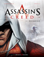 BD Assassin's Creed® - Tome 1 : Desmond