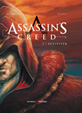 BD Assassin's Creed® - Tome 3 : Accipiter