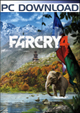 Far Cry® 4 Steelbook Edition