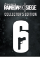 Tom Clancy's Rainbow Six SIEGE Collector's Edition