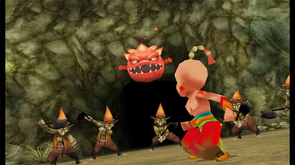 Скачать торрент final fantasy viii (2000) pc из категории игры через торрен