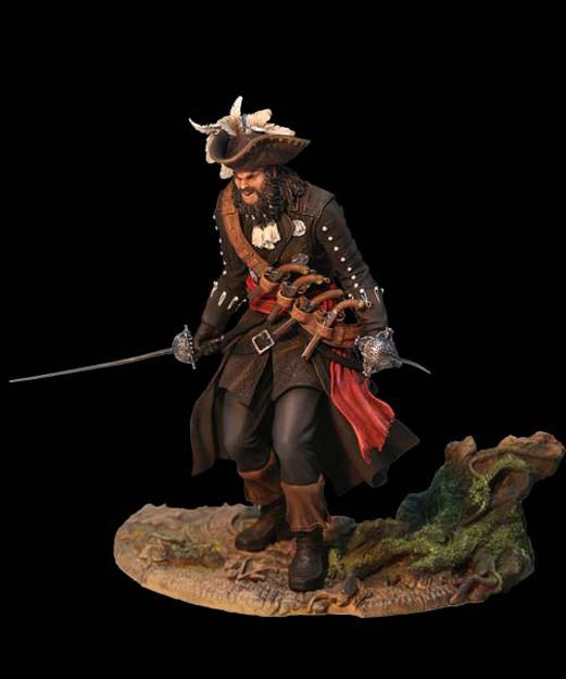 Figurine_Blackbeard_SS_5.jpg