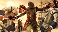 Assassin's Creed® Freedom Cry - Standalone Game