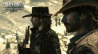 Call of Juarez® Bound in Blood