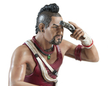 Far Cry 3 - Figurine