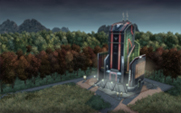 ANNO 2070™ DLC 2 – The Financial Crisis Complete Pack