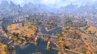 Bundle The Settlers 7: Paths to a Kingdom - DLC Pack 1 + DLC Pack 2