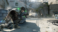 Tom Clancy's Splinter Cell Blacklist™ - Edition 5ème Liberté Silver