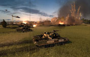 World in Conflict®: Complete Edition