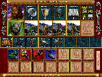 Heroes of Might and Magic® II: GOLD EDITION