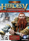 Heroes of Might and Magic® V: Hammers of Fate