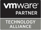 VMware Certification Service - Group 1