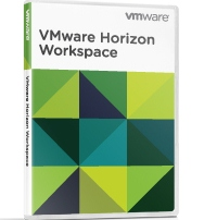VMware Horizon Workspace