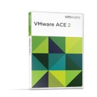 VMware ACE 2.6 Starter Kit �