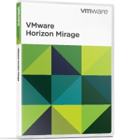 VMware Horizon Mirage: 10 Pack