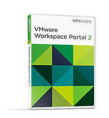 VMware Workspace Portal