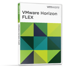VMware Horizon FLEX