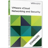 VMware vCloud Networking and Security Standard