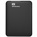 WD Elements Portable 1.5TB (Recertified)